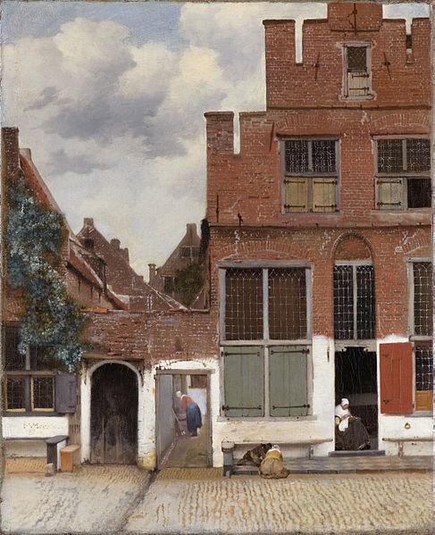 487px-Jan_Vermeer_van_Delft_025