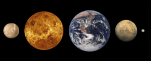 640px-5_Terrestrial_planets_size_comparison