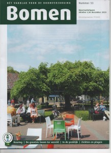 Bomen voorpagina nummer 53