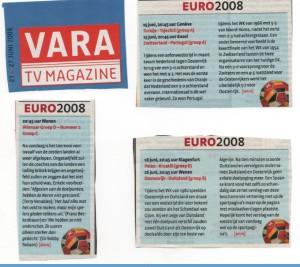 Vara TV Magazine 2