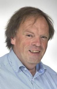 Ivo Niehe Martin van Neck