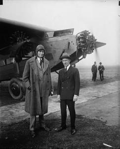 bingham 1928