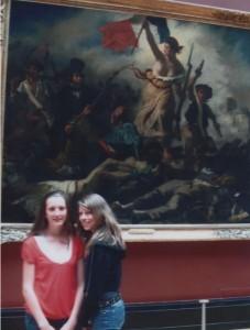 schilderiij