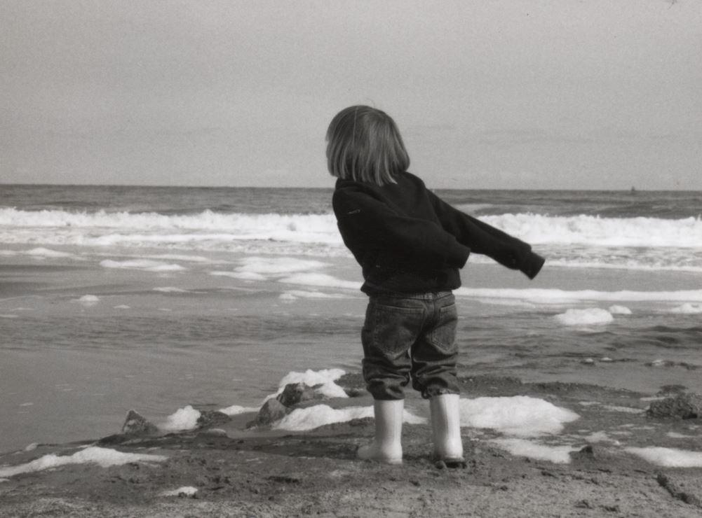judith aan strand