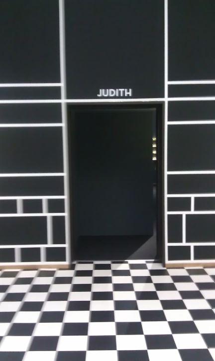0 deur