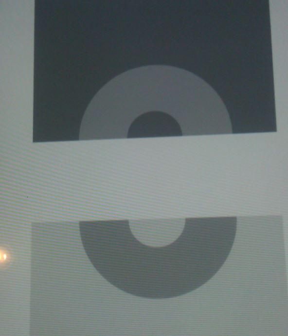 0 museon 5