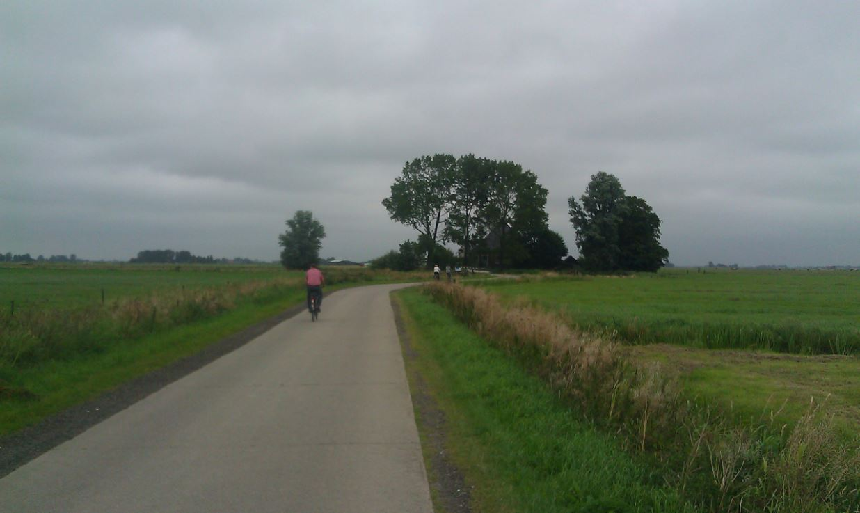 00 friesland 2