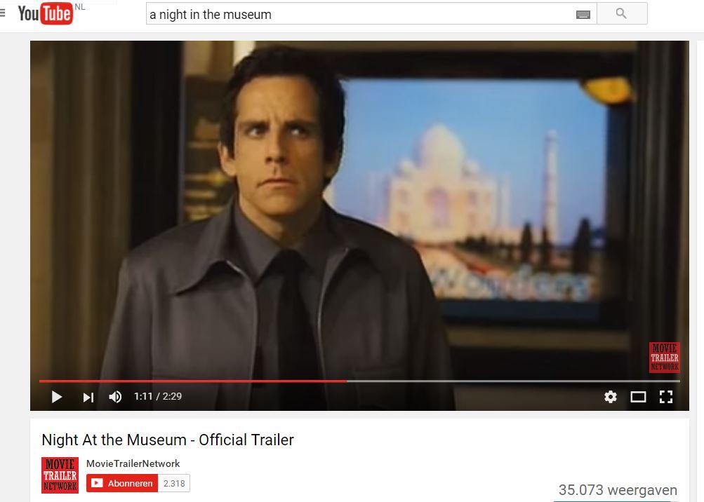 0000 trailer 1
