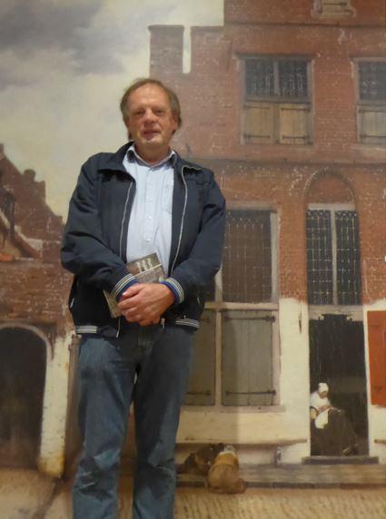 0000 vermeer