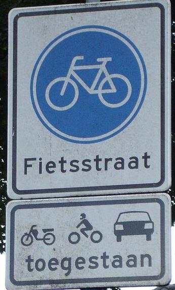 00000 fiets 2