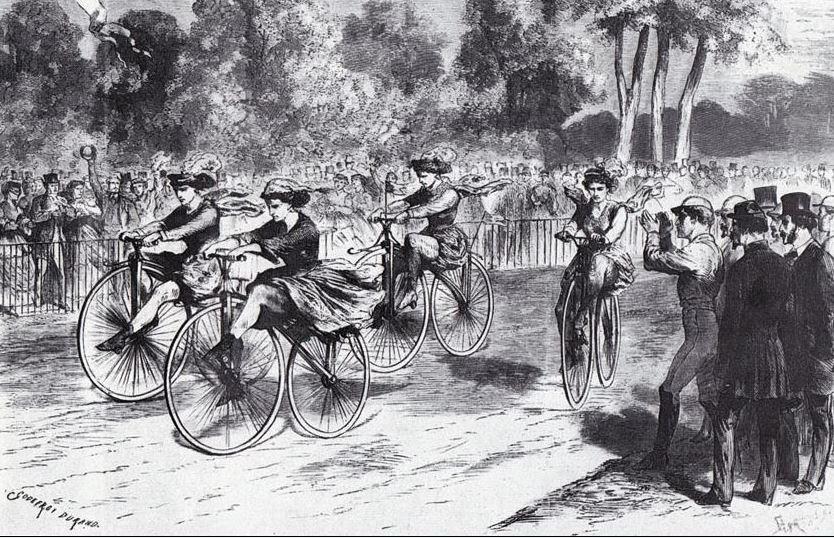00000 fiets 3