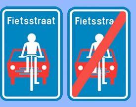 00000 fiets belgie