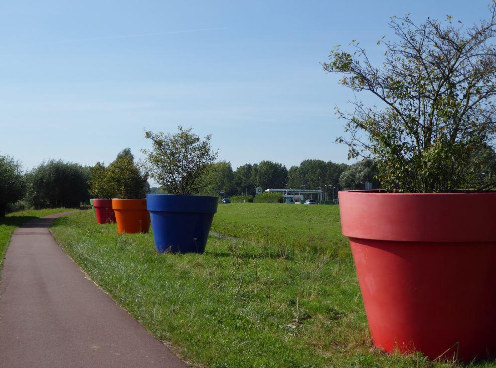grote-potten-2