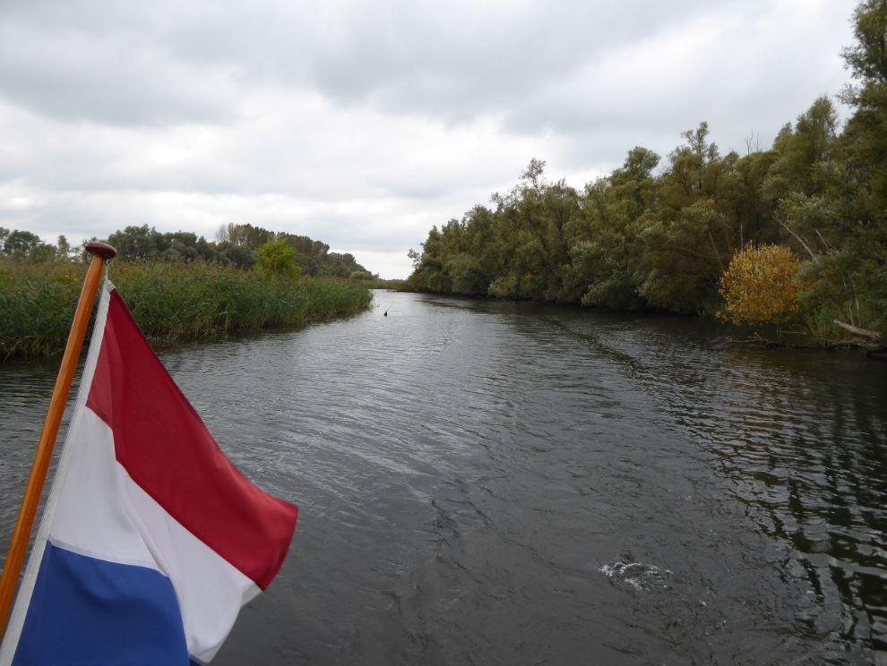 00000-biesbosch-2