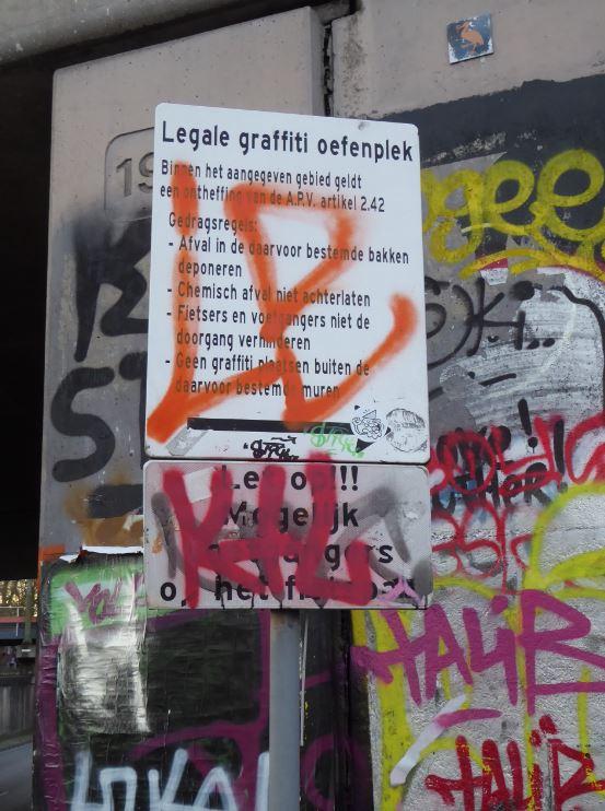 1-graffitti