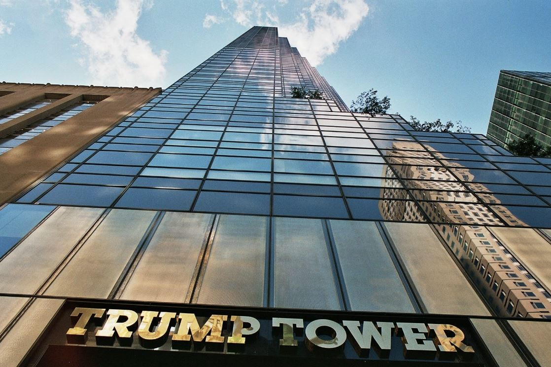 trump-tower-in-2008