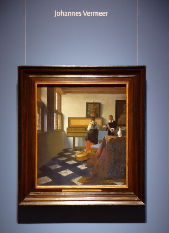 0000-vermeer
