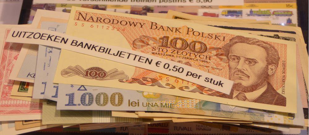 00000-geld