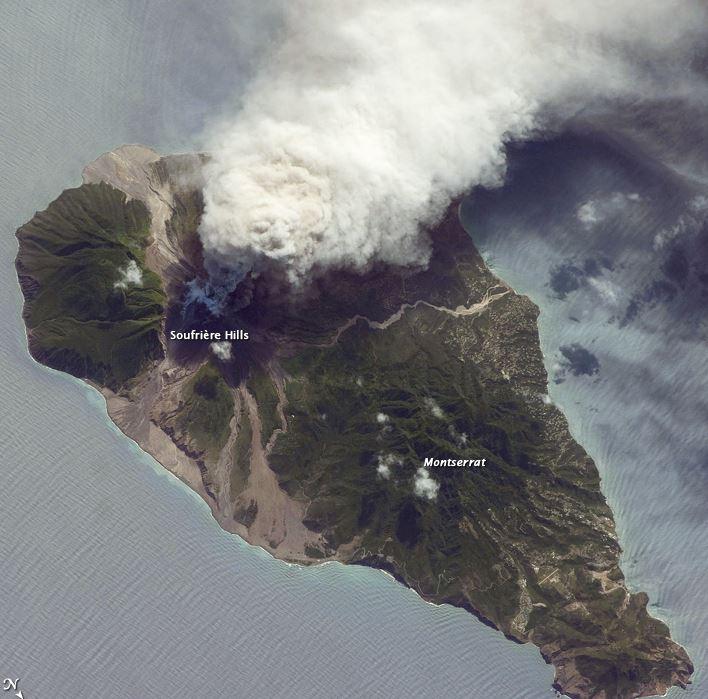 00000-vulkaan-monseraat