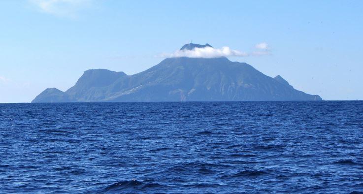 00000-vulkaan