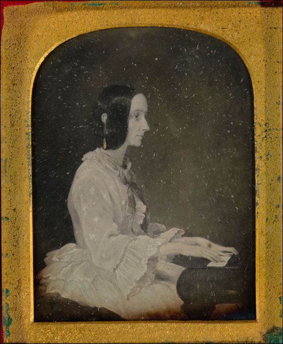 30 ada lovelace 1852