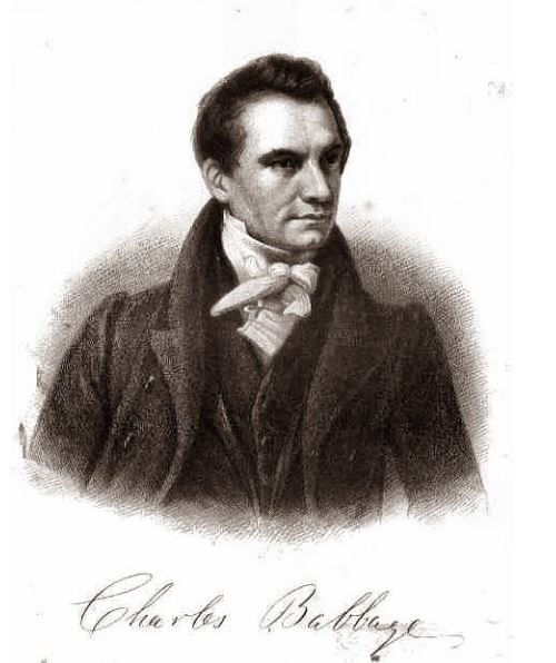 babbage-1833