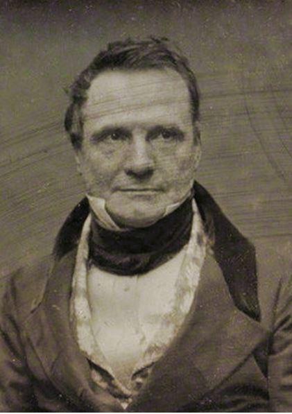 charles-babbage-omstreeks-1850