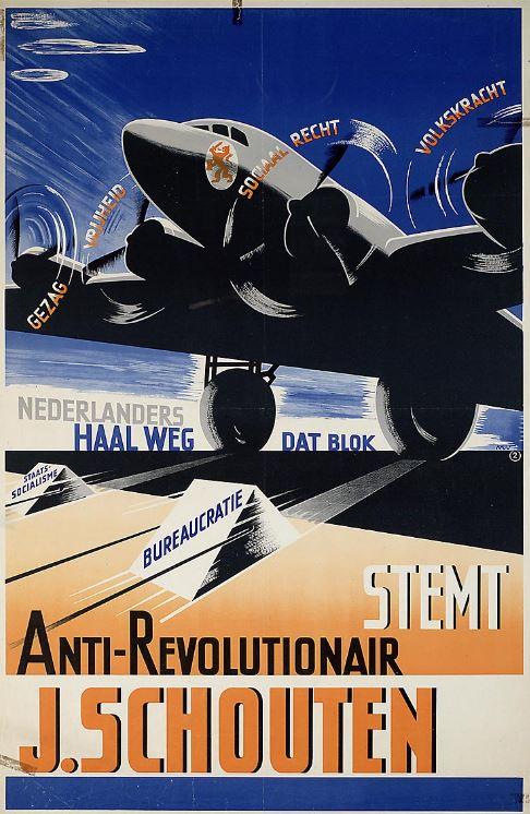 ARP 1946