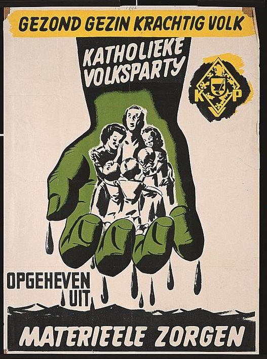 KVP 1946
