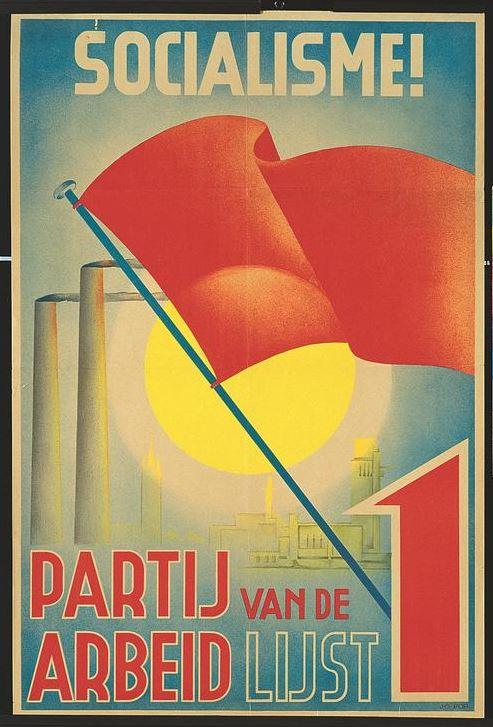 PVDA 1946