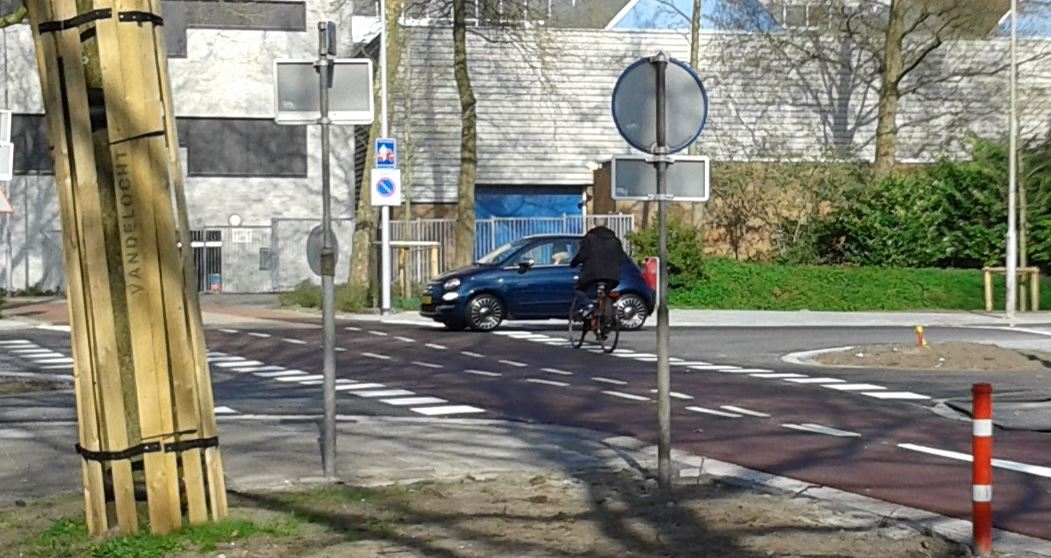 0000 fietspad 2
