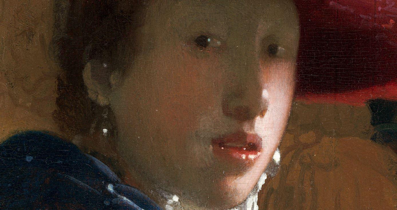 vermeer 2