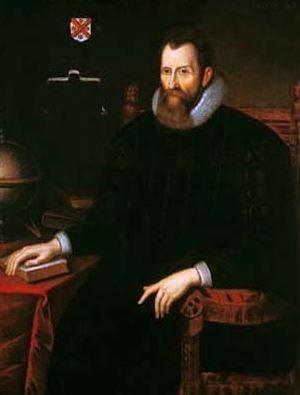 Napier 1617