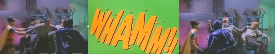 000 batman 2