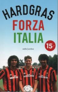 00000 forza italia