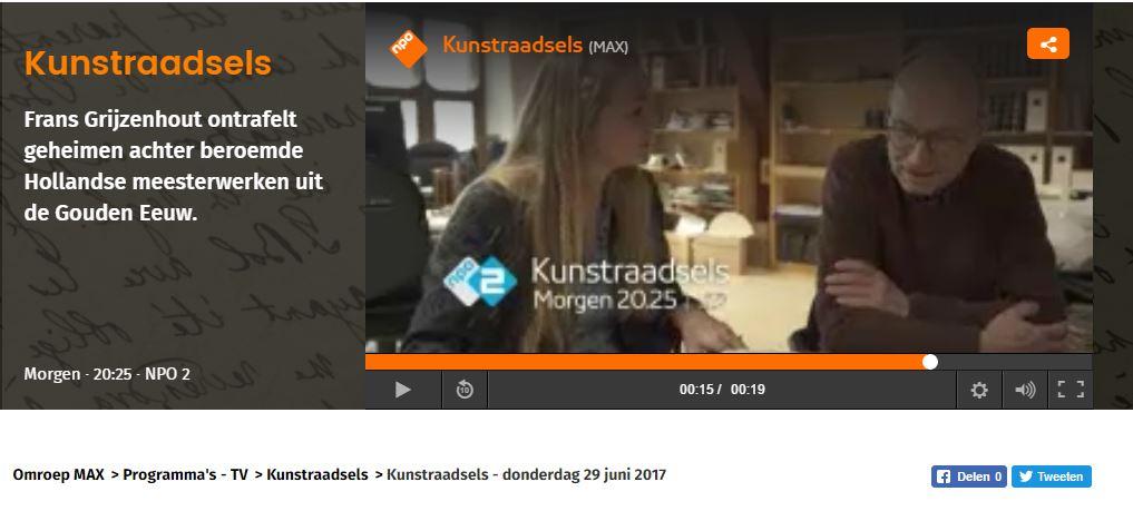0000000 vermeer