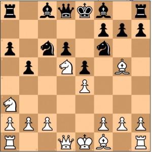 000 schaken 2