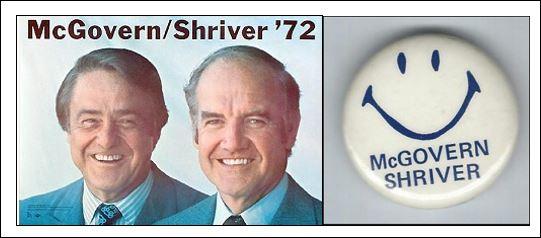 33 mcgovern