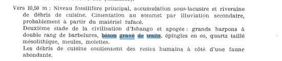 Ishango verslag pag 65