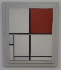 marlow moss 1932