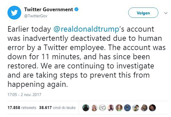 0000 twitter