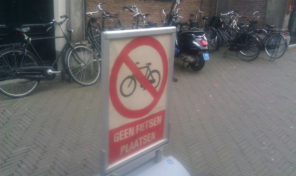 00000 fietsen