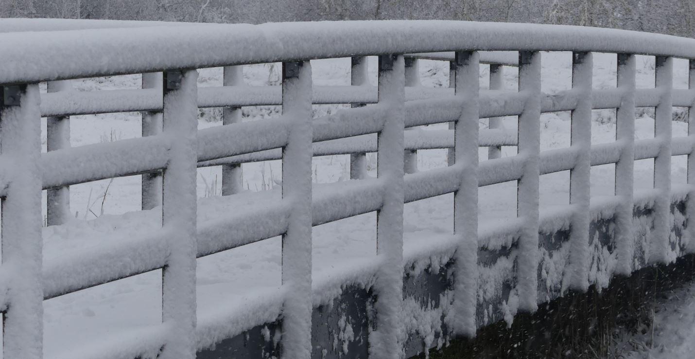0 sneeuw 00