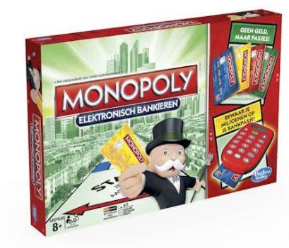 00000 monopoly