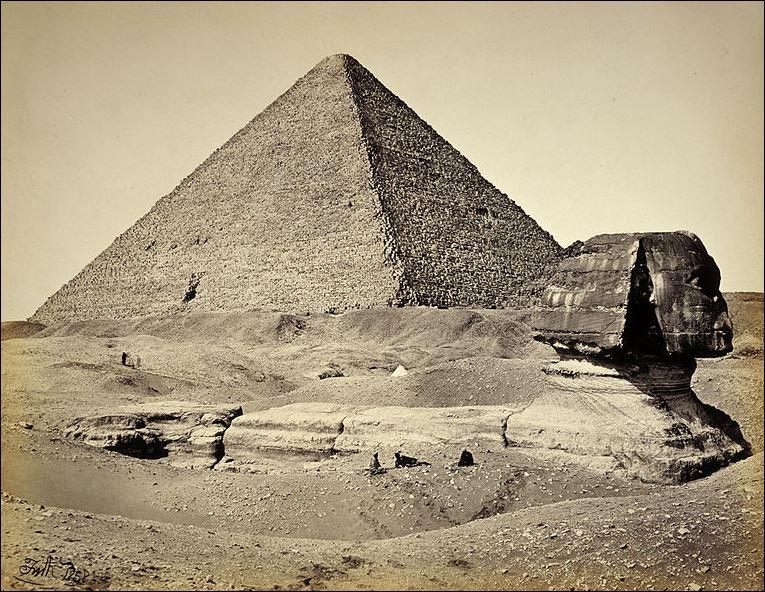 1 piramide