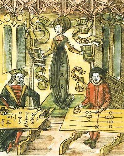 abacuas wedstrijd 1504
