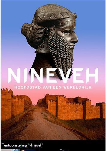 00 nineveh