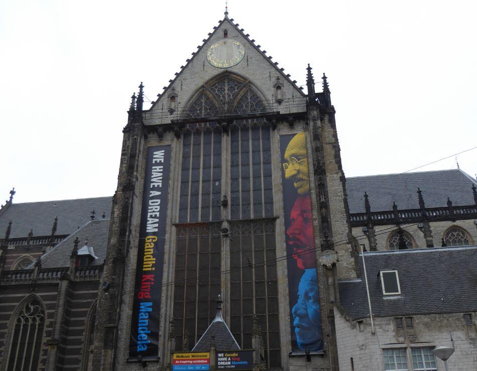 0000 kerk