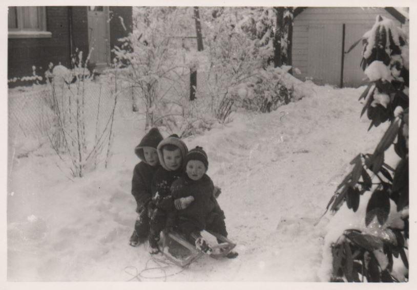 00000 1 winter 1958