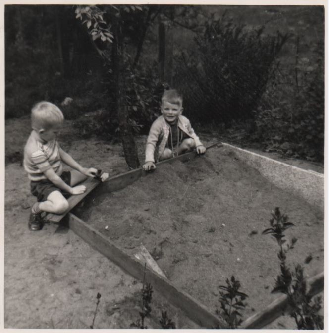 00000 1 zomer 1958 2